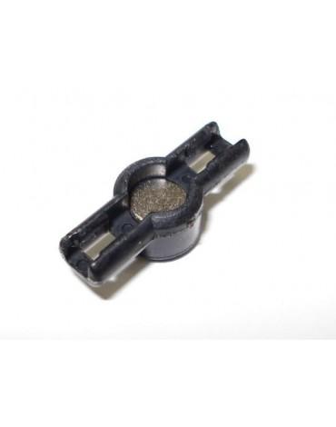 Magnetas spidometrui