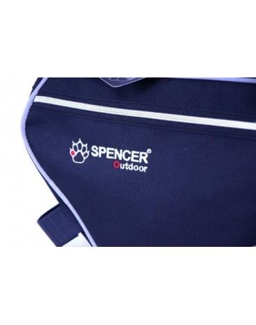 Krėpšelis rėme Spencer 2 l