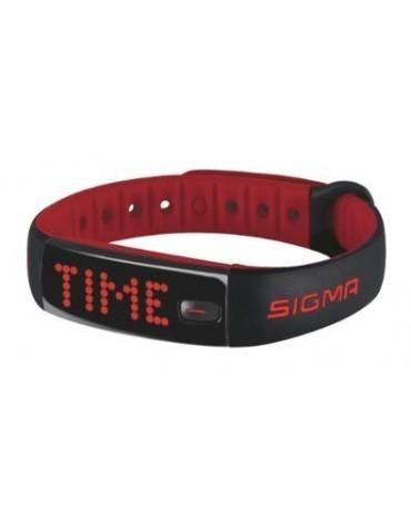 Aktyvumo apyranke Sigma Sport Activo