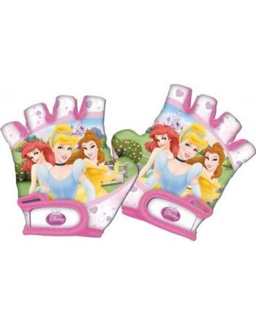 Mergaiškos pirštinės Disney (5 dydis)