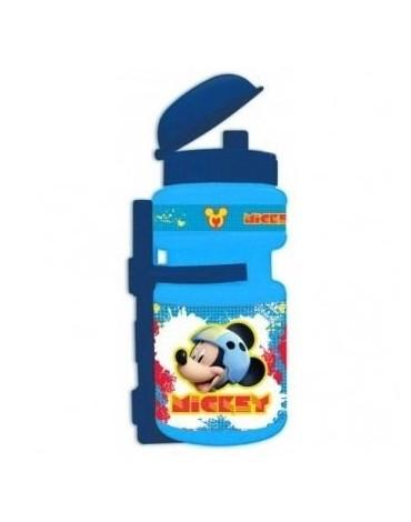 """Vaikiška gertuvė """"Disney Mickey"""""""