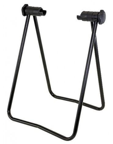 Dviračio stovas (pakeliamas dviračio ratas)