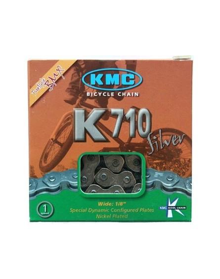 Grandinė (BMX) KMC K710