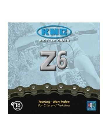 Grandinė KMC Z6