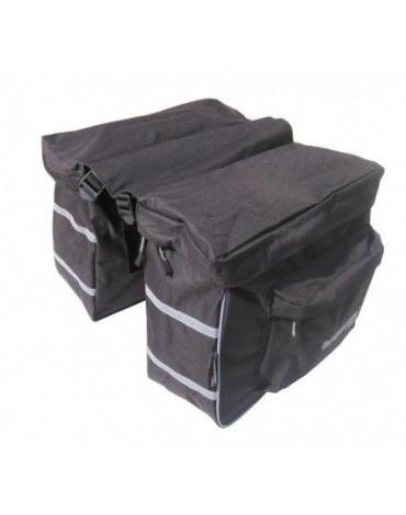 Krepšys ant bagažinės 20 l