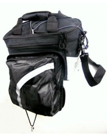 """Krepšys ant bagažinės """"Spencer"""" 12l."""
