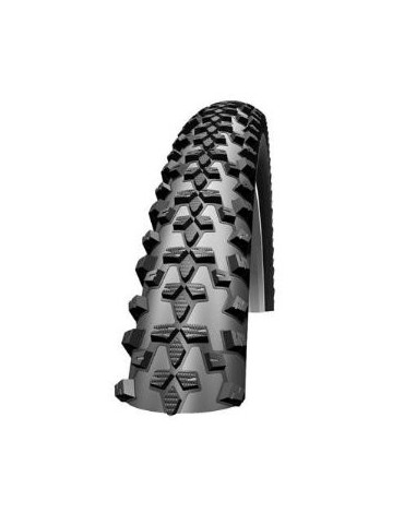 Padanga Schwalbe SMART SAM performance 26 x 2.10