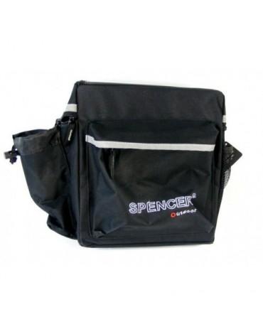 Krepšys ant vairo Spencer