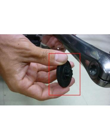 Shimano guolių suveržimo įrankis