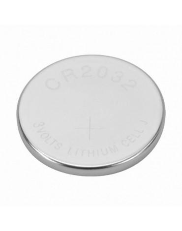 Baterija Sigma Sport spidometrui ar pulsometrui