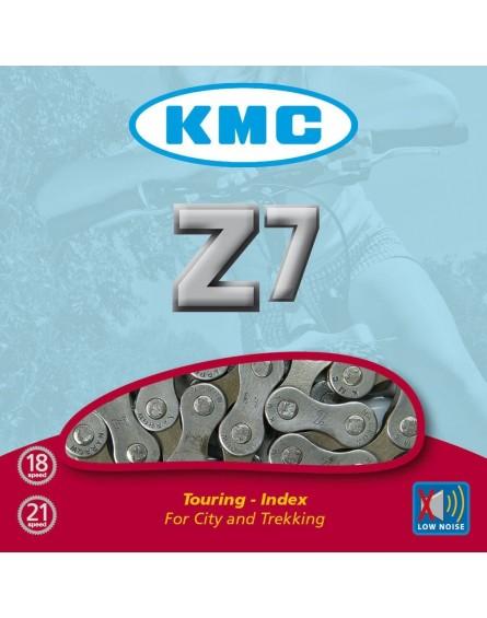 Grandinė KMC Z7