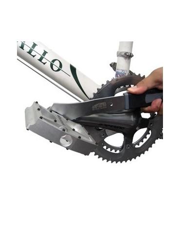 Raktas pedalams 15 mm