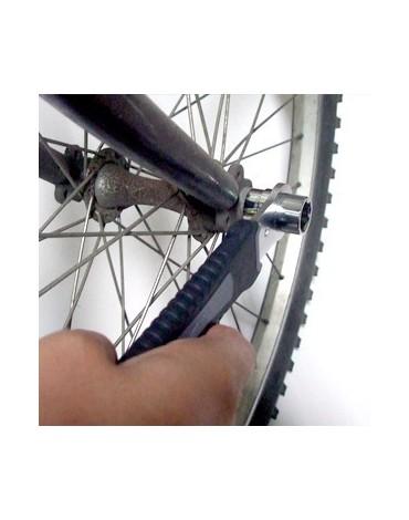 Universalus raktas dviračiui TB-MW50