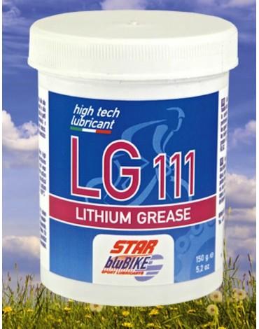 Guolių tepalas  LG111