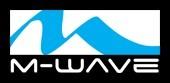 M-Wave