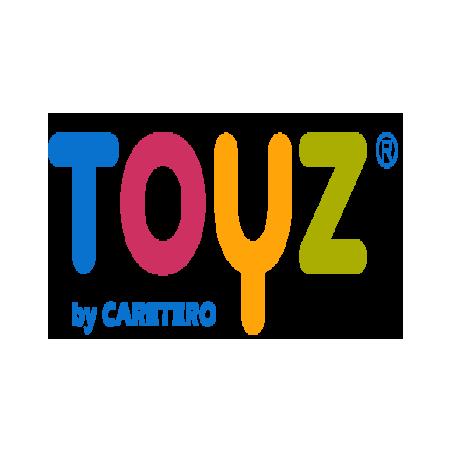Caratero Toys