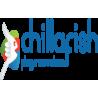 Chillafish (Belgija)