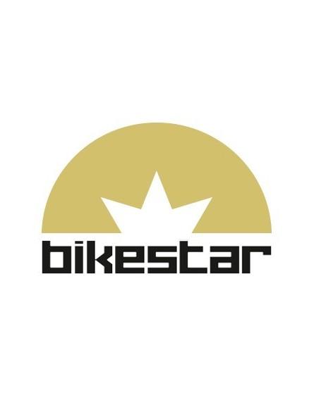 Bike Star Trademarks